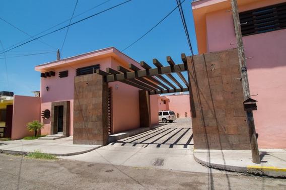 Departamentos En Renta Delicias Chihuahua