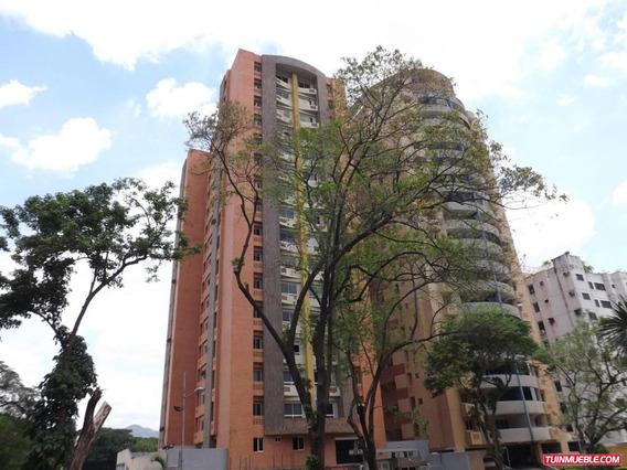 Apartamento Venta Las Chimeneas Carabobo Cod. 19-9924 Lf