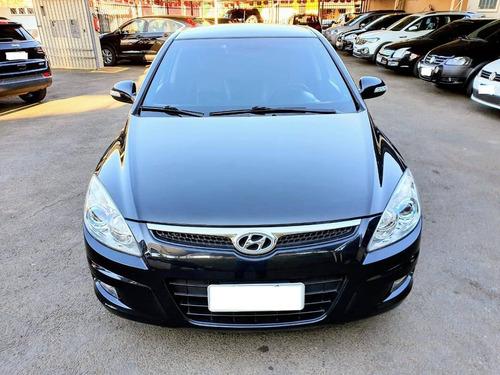 Imagem 1 de 10 de Hyundai I30 2.0 Mpfi Gls 16v Gasolina 4p Manual 2010