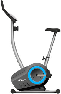 Bicicleta Fija Magnetica Slp