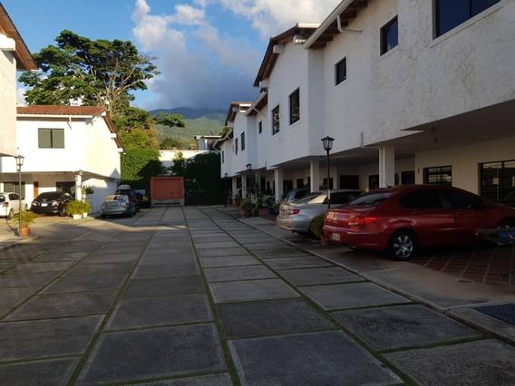Casa. Habitad Suite Ii. Pueblo Nuevo. San Cristobal