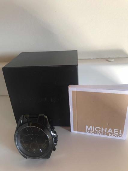 Relógio Original Michael Kors