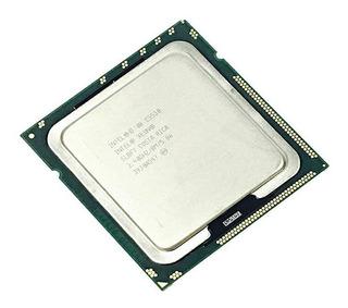 2.4ghz Xeon E5530 Quad Core 5800mhz 8mb L3 Cache Socket...