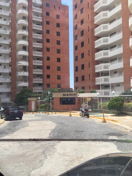 Inv Anjec Vende Apartamento En La Llanada, Edo. La Guaira