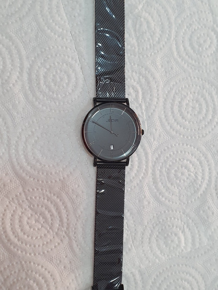 Reloj Para Caballero / Envió Gratis