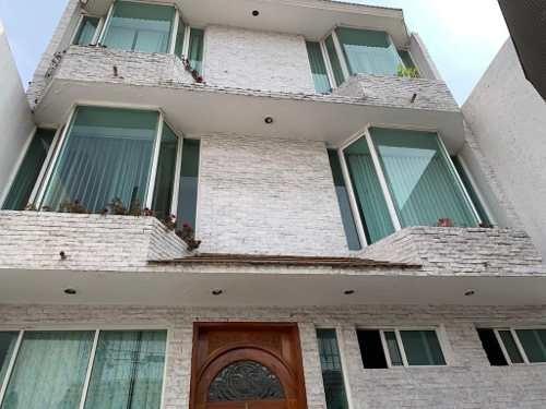 Casa En Venta Nueva Santa María 320m2 / Excelentes Acabados