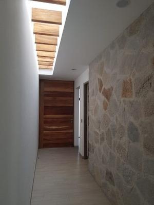 Casa En Renta Arco De Piedra Queretaro