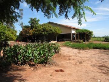 Rural - Ref: 89831