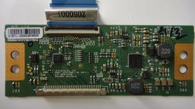 Placa T-con 32phg4109