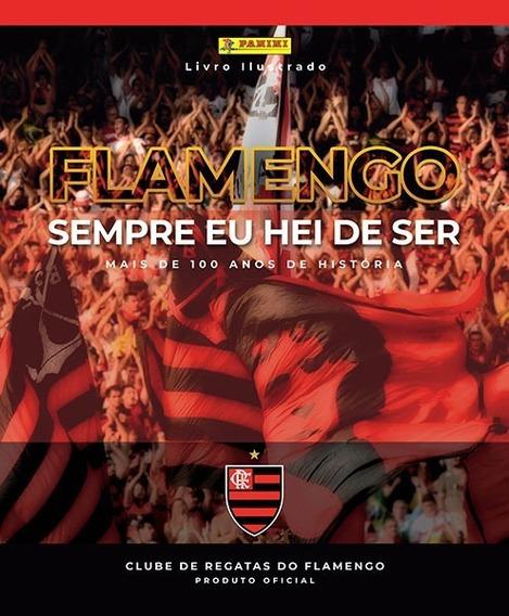 Álbum Flamengo,completo, Capa Cartão,c/300 Fig Para Colar