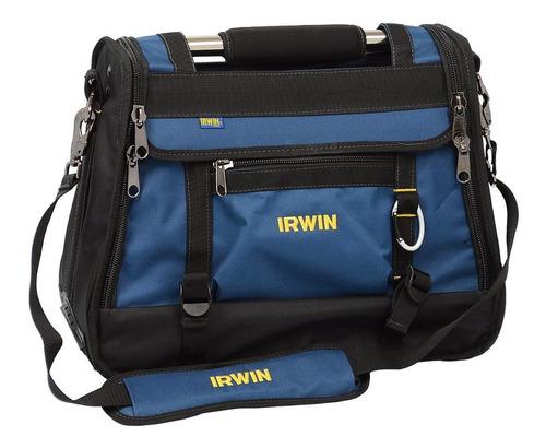 Bolsa/mala Para Ferramentas Tool Center 18 Iw14080 Irwin