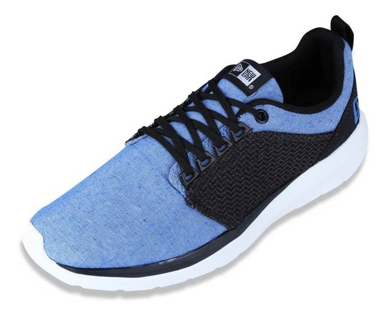 Tênis Sneaker New Era 39190
