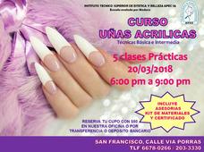 Cursos De Belleza: Preparate De Manera Profesional Este 2018