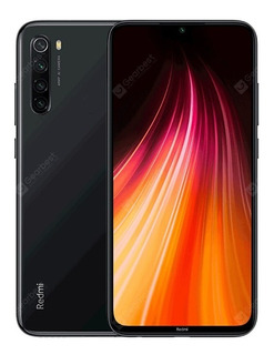 Venta Al Mayor Redmi Note 8,redmi 8a,redmi Note 8 Pro