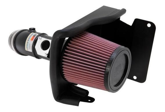 Filtro Aire Alto Flujo K&n 69-6028ttk Mazda 6 2.5 2010-