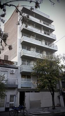 Venta Cochera Pueyrredon 1044 Inmobiliaria Gazze