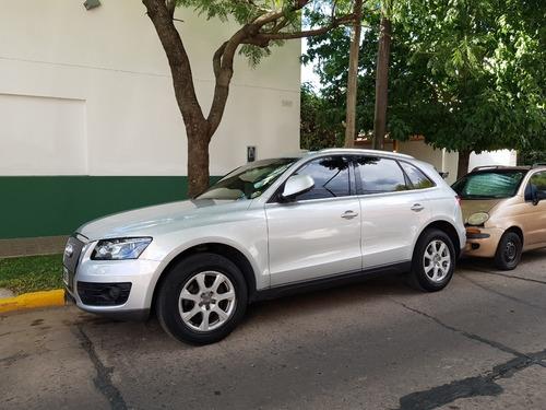 Imagen 1 de 14 de Audi Q5