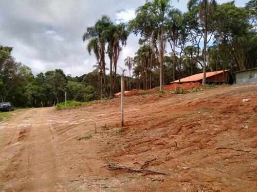 Imagem 1 de 14 de L.s.terrenos Em Ibiuna-sp, Ultimas Unidades  !!!!