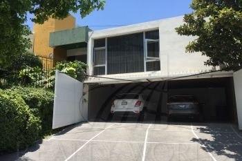 Casas En Renta En Contry La Silla, Guadalupe