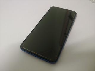 Celular Samsung J4 Core - Uma Semana De Uso!