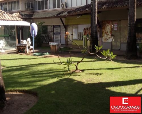 Imagem 1 de 10 de Loja - Cm00212 - 32890945