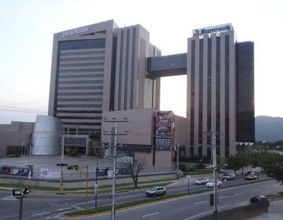 Oficina En Venta La Granja Naguanagua 20-5076 Ab