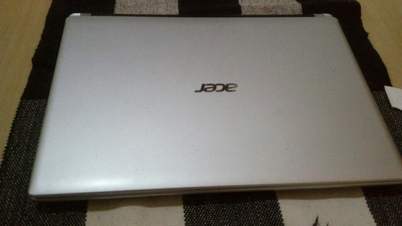 Peças Notebook Acer Mod. Ms2360