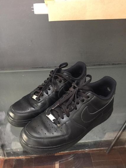 Tênis Nike Air Af1