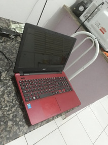 Notebook Acer I5 4gb Hd 1tb
