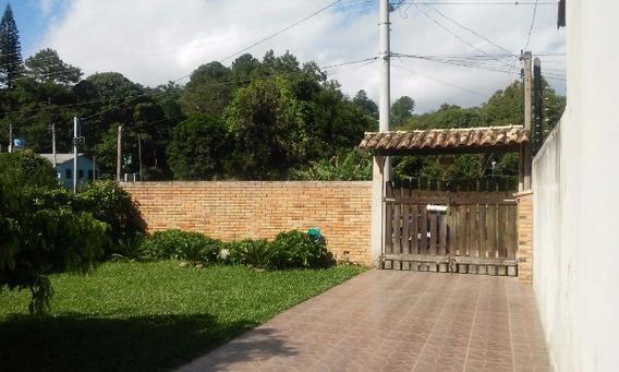 Casa Em Lageado Com 2 Dormitórios - Mi14946