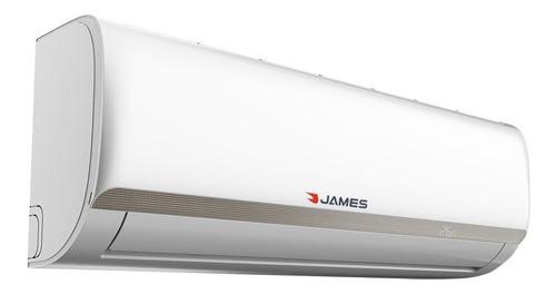 Aire Acondicionado James 9000 Btu Aam-09fcf