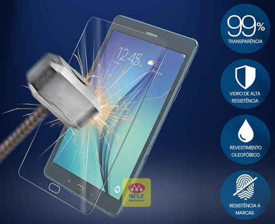 Película Vidro Temperado Samsung Galaxy Tab A 8.0 T350 T351