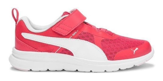 Puma Zapatillas Kids - Flex Essential Vfs