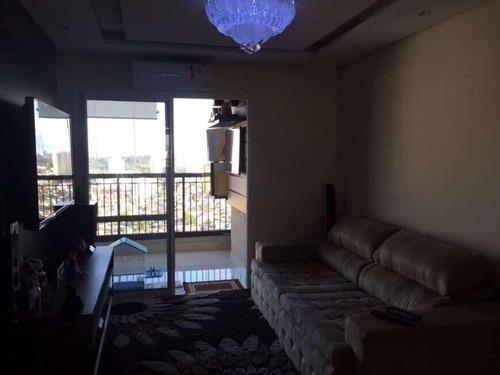 Rrcod3481 -  Apartamento Condominio Alto Da Mata - 94mts - 3 Dorms - 2 Vagas - Oportunidade - Ótima Localização - Próximo De Alphaville - Rr3481 - 69378229