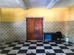 Renta Local En Zona 13