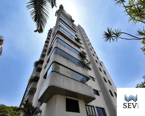 Apartamento - Ap00262 - 34757130