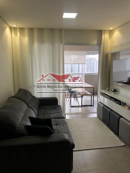 Condominio Jardim Sul Street - Sg2242