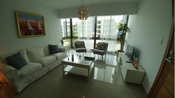 Proyecto De Apartamento En Arroyo Manzano