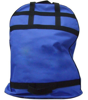 Bolsa Para Material Esportivo Personalizada - Grande