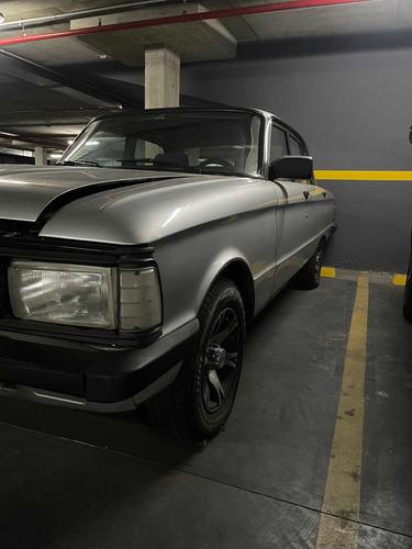 Ford Falcon Ghia 3.0 Ghia 3.0