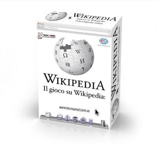 Enciclopedia + Diccionario Virtual Similar Encarta Program