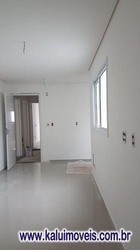 Cobertura Sem Condomínio - Pq. Oratório - 73486