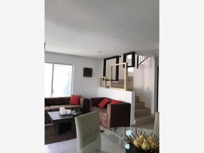 Casa Sola En Renta Fracc Residencial Mision