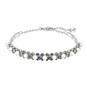 Pulseira/bracelete East Bangle- Original Swarovski 5202171 #