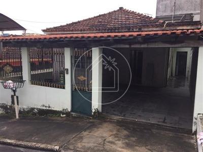 Casa - Ref: 785538