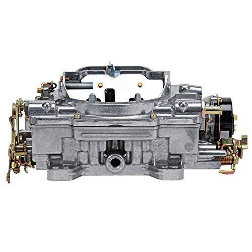 Edelbrock 1901 Q-jet Carburetor