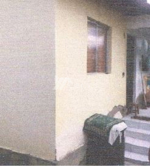 Rua Projetada, Cohab, Bezerros - 277082