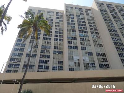 Apartamentos En Venta Aguja Azul