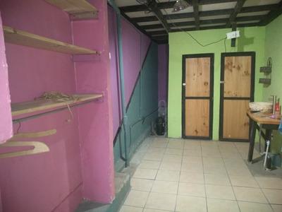 Mini Apartamento O Apartaestudio