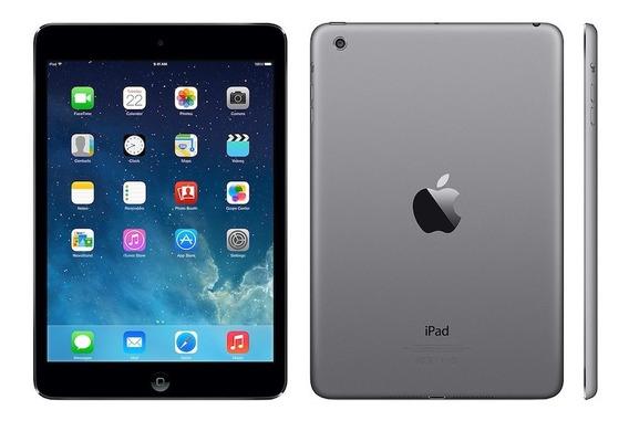 iPad New 128gb Super Oferta Acompanha Caixa E Todos Os Itens